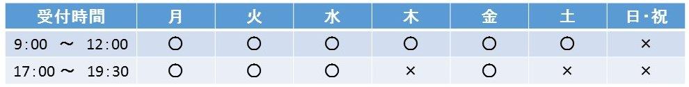 %e5%8f%97%e4%bb%98%e6%99%82%e9%96%93